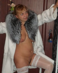Я девушка из твоих фантазий, ищу парня. Москва