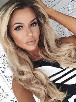 Молодая, раскованная девушка из Москвы. Ищу новые знакомства с мужчиной для секса.