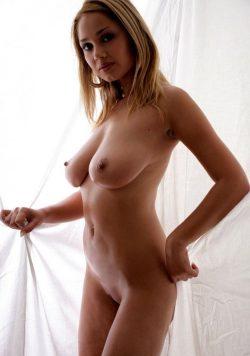 Девушка-модель, в Москве ищет щедрого мужчину!