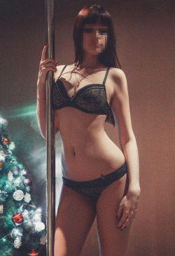 Девушка, приглашу к себе мужчину для совместного занятия сексом, Москва