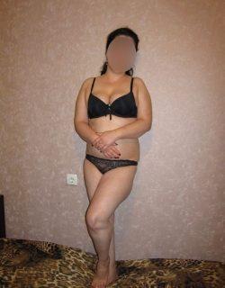 Девушка, без коммерции ищу парня для секса, люблю анал, классику, встреча по симпатии в Москве