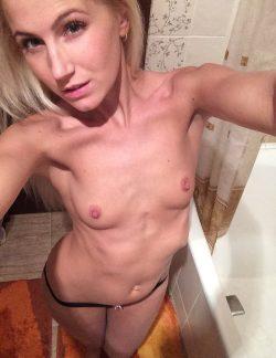 Девушка, ищу парня для занятия сексом в Москве