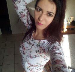 Девушка, ищу настоящего мужчину в Москве для секса