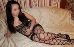 Девушка ищет мужчин в Москве.Один только взгляд на меня поднимет настроение любому