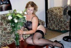 Ищу парня для интима в Москве