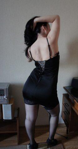 Очень милая, стройная девушка познакомится с мужчиной, для снкса в Москве