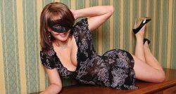 Страстная нежная и ласковая ищет своего мужчину в Москве