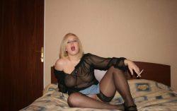 Женщина-затейница познакомится с мужчиной для секса без обязательств в Москве