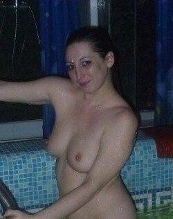 Девушка из Москвы. Хочу секса с опытной девушкой