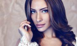 Обворожительная девушка познакомится с мужчиной для горячих встреч в Москве