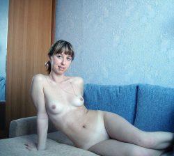 Очень сексуальная девушка ищет мужчину в Москве для секс встреч
