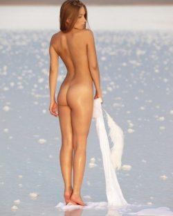 Доведем друг друга до оргазма? Девушка ищет мужчину в Москве