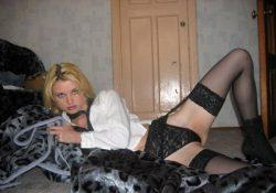 Девушка ищет мужчину для взаимного орального секса, Москва
