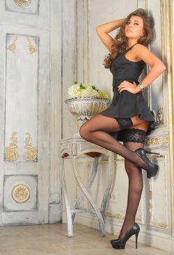 Девушка предоставит разврат, интим и нечего больше, мужчины звоните . Москва