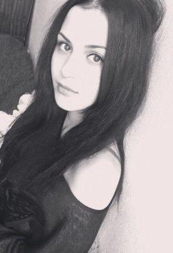 Девушка. Ищу девушку из Москвы для встреч