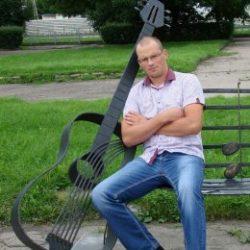 Мужчина по вызову! Парень ищет партнершу в Москве