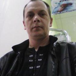 Парень. Ищу девушку для постоянных встреч в Москве