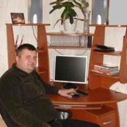 Симпатичный, стройный и не женатый парень в Москве ищет девушку для секса