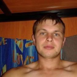 Парень, ищу девушку в Москве для интимных встреч