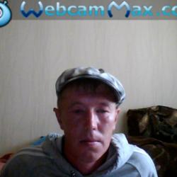 Парень ищет девушку в Москве для секса без обязательств