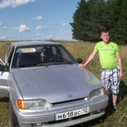 Парень ищет девушку для массажа на дому в Москве