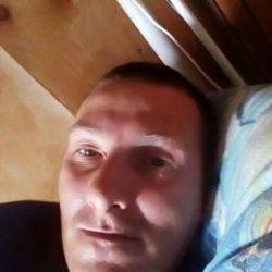 Реальный секс Молодой парень ищет девушку в Москве