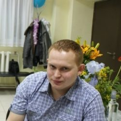 Ищу замужнюю девушку в Москве