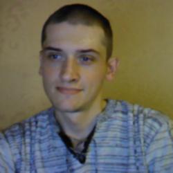 Парень, ищу девушку для секса, Москва, Лермонтовский проспект, Выхино
